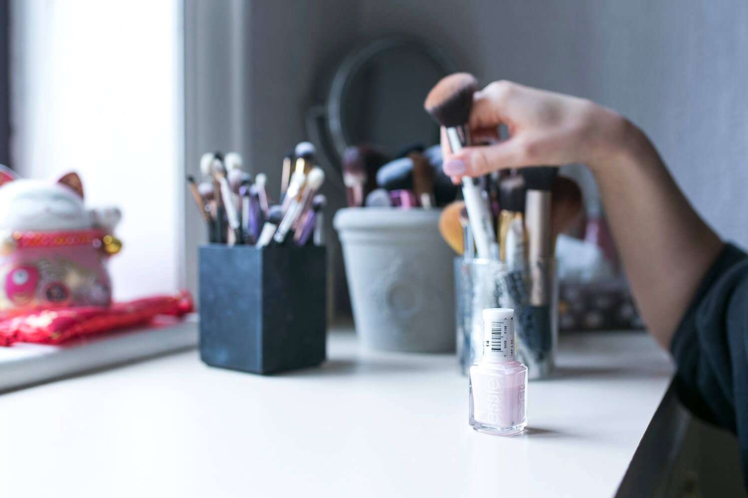 10-minute-morning-rituals-for-a-great-day-skincare-beauty-tips
