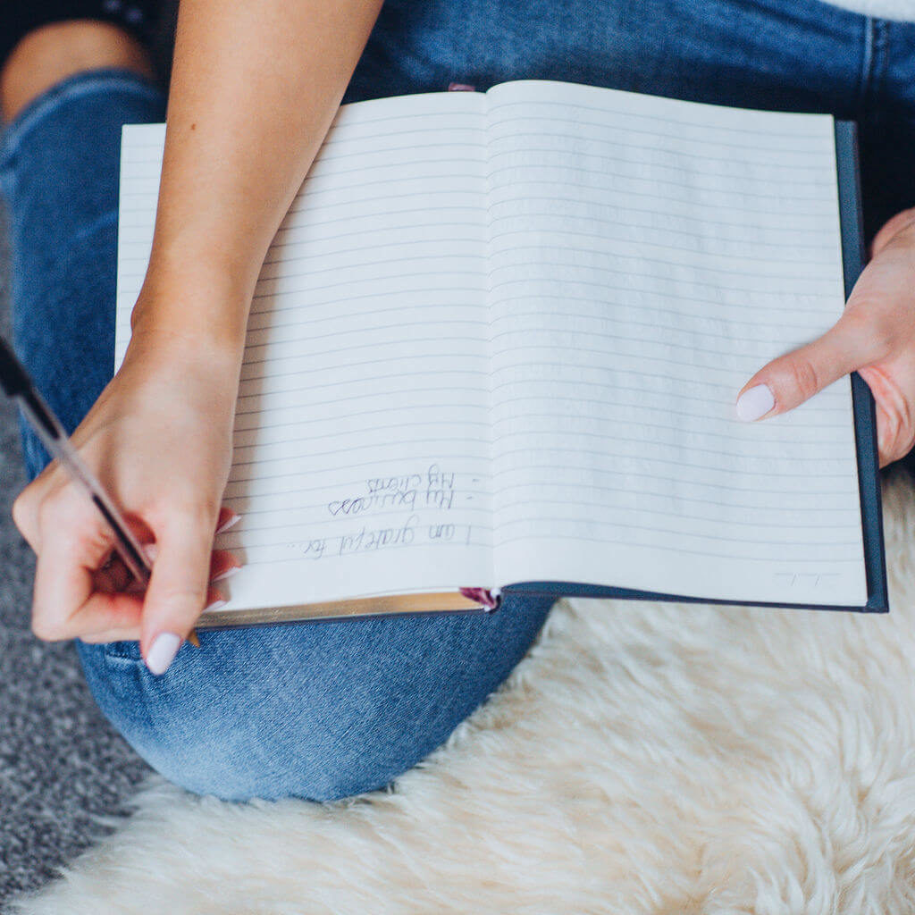 Journaling Guide for Beginners Free Download