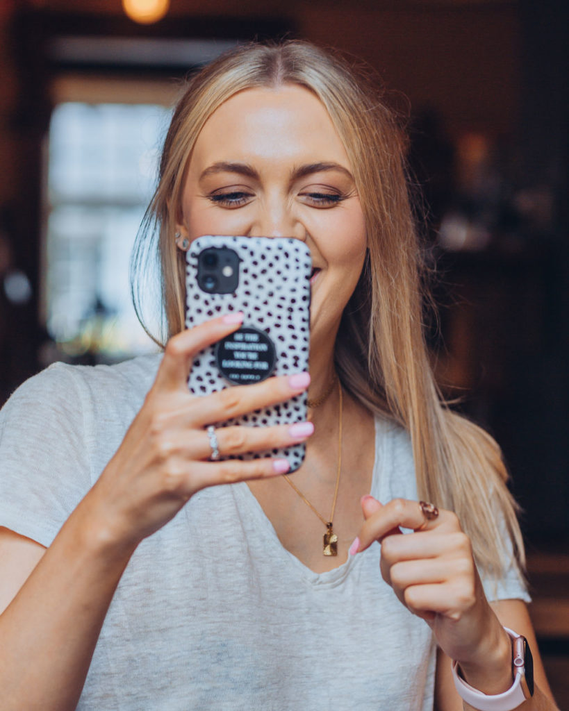 Could your business survive without Instagram?